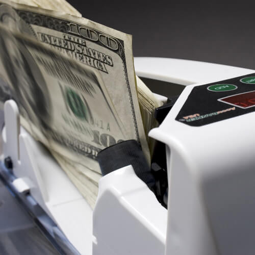 3-AccuBANKER AB 230 money counter
