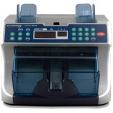 AccuBANKER AB 5000 PLUS Money counters