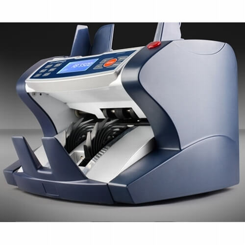 3-AccuBANKER AB 5500 money counter