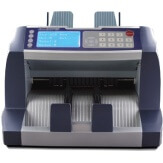 AccuBANKER AB 6000 Money counters