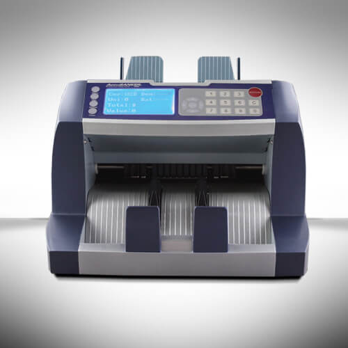 1-AccuBANKER AB 6000 money counter